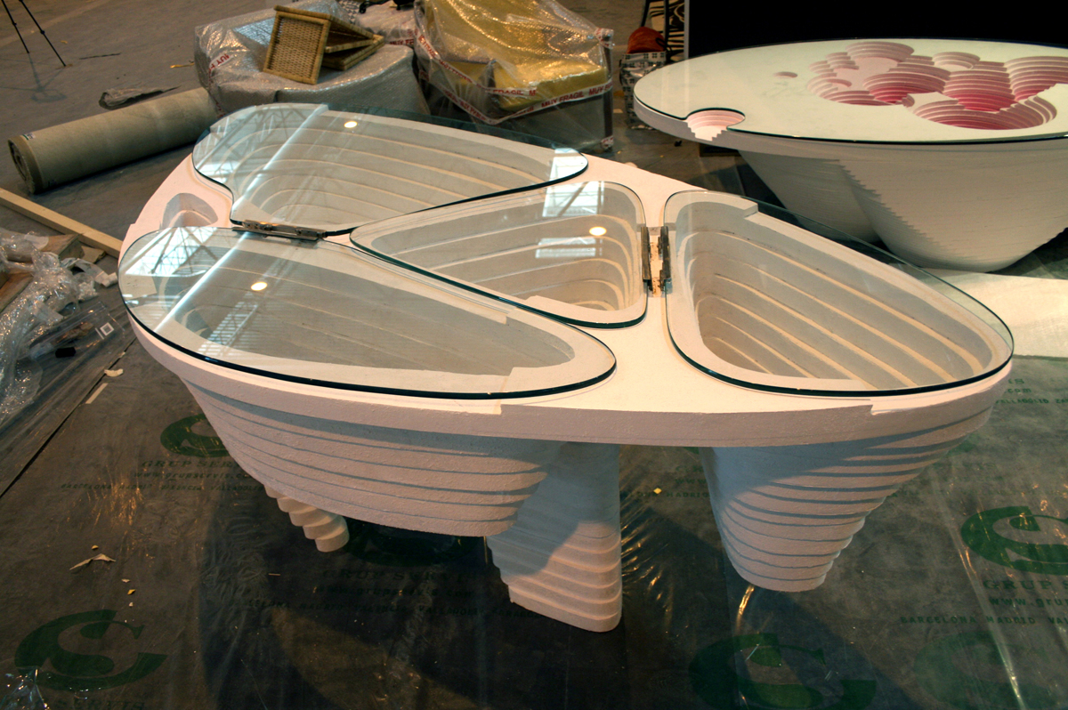 gilbartolome-greenhouse-table-1