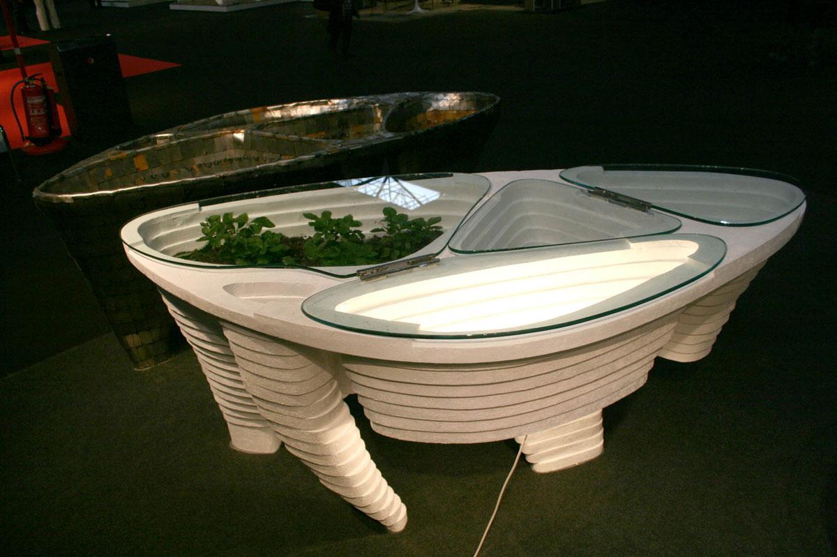 gilbartolome-greenhouse-table-2