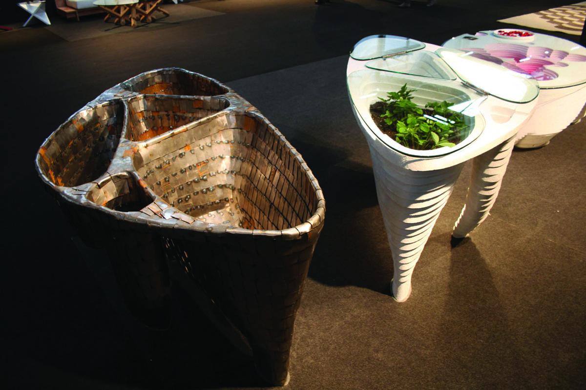 gilbartolome-greenhouse-table-4