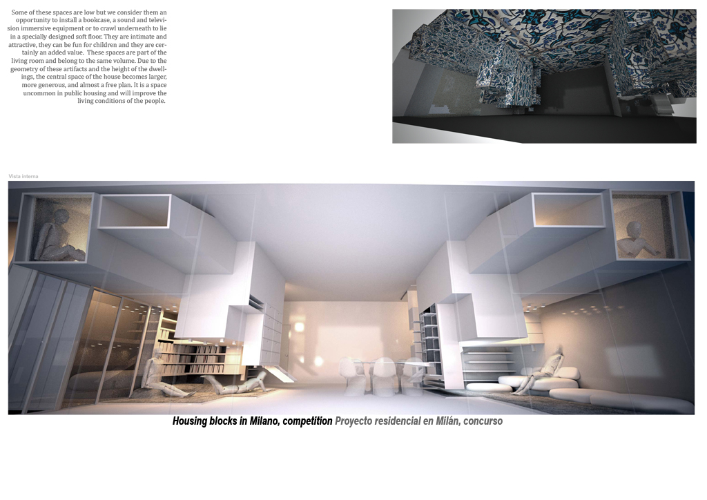 housing-milan-6