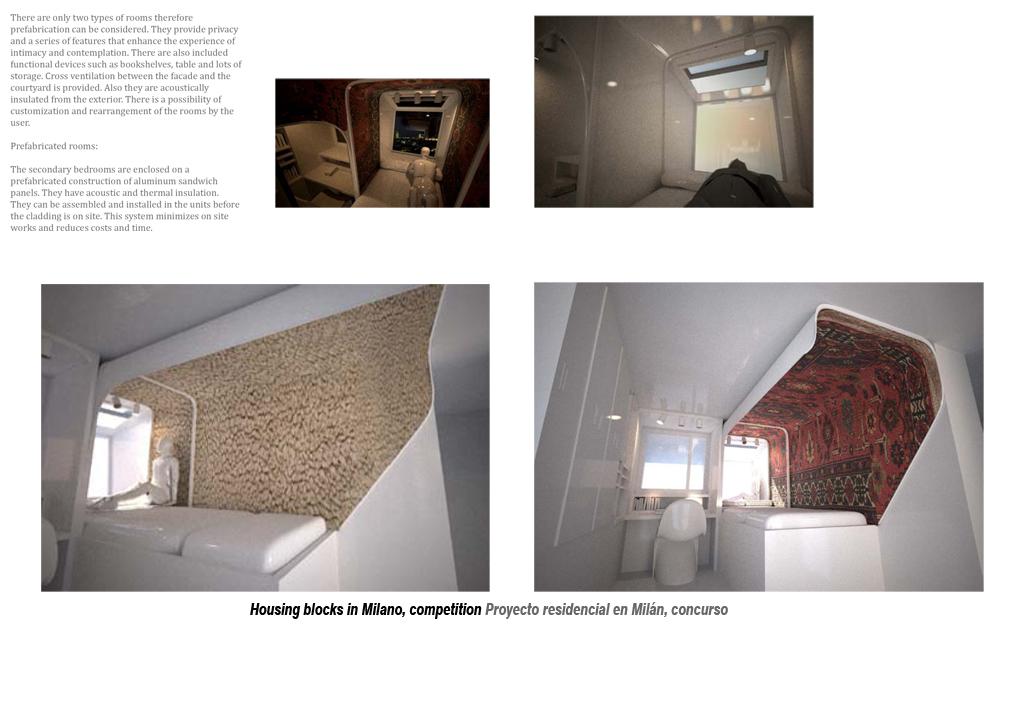 housing-milan-9