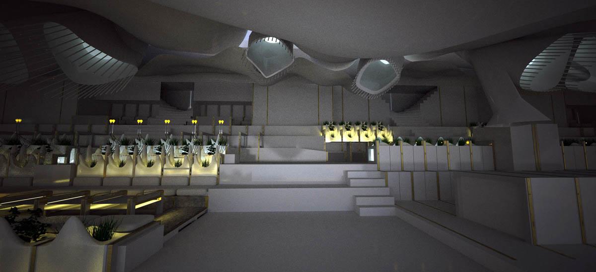 gilbartolome-acantilado-interior-2