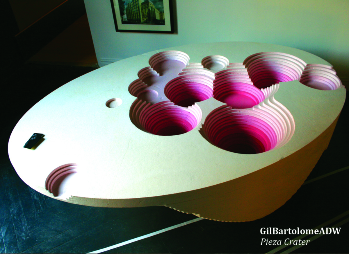 gilbartolome-crater-table-3