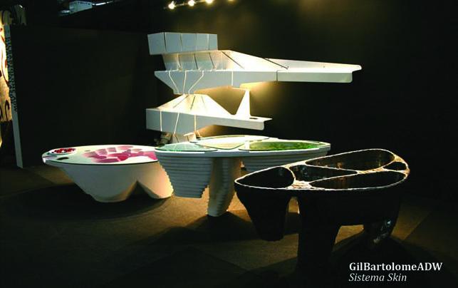 gilbartolome-skin-interior-system-3