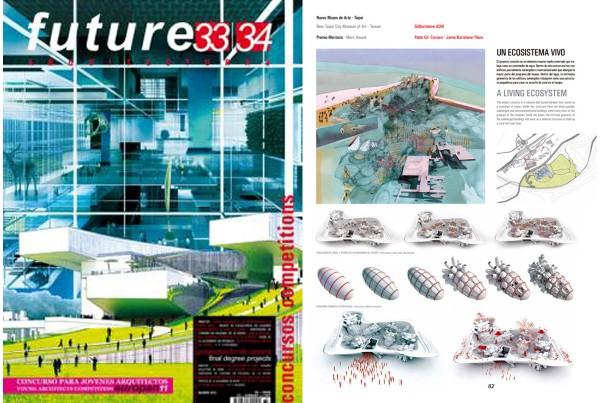 Future-Gilbartolome