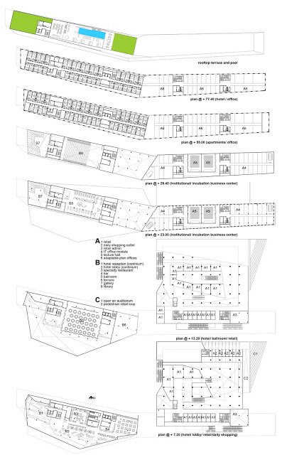 Indian Architects Adham Selim 3