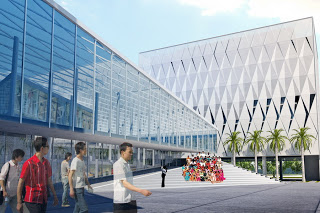 Indian Architects Adham Selim 5