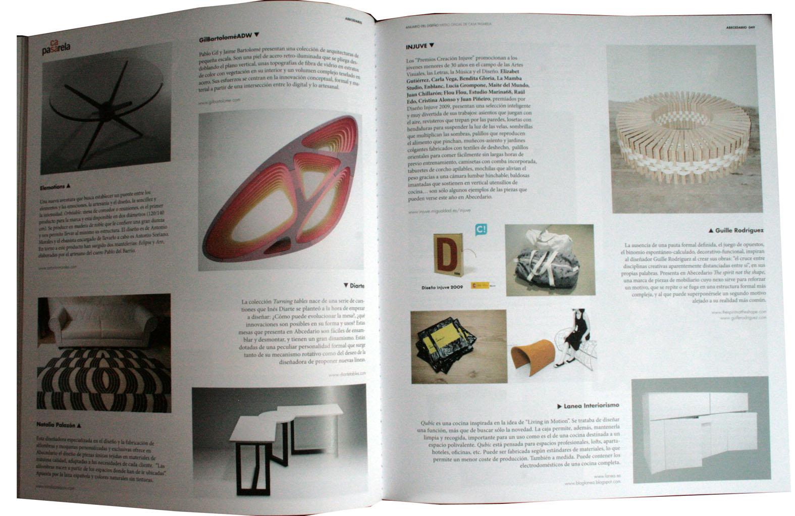 Gilbartolome-Anuario2010-2