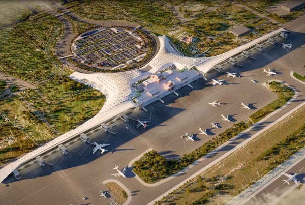 gilbartolome-lahore-airport-0