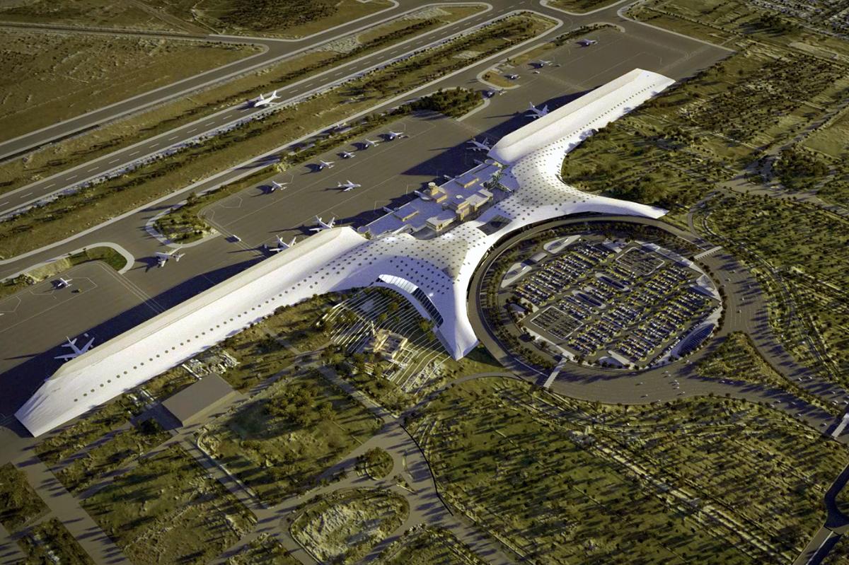 gilbartolome-lahore-airport-1