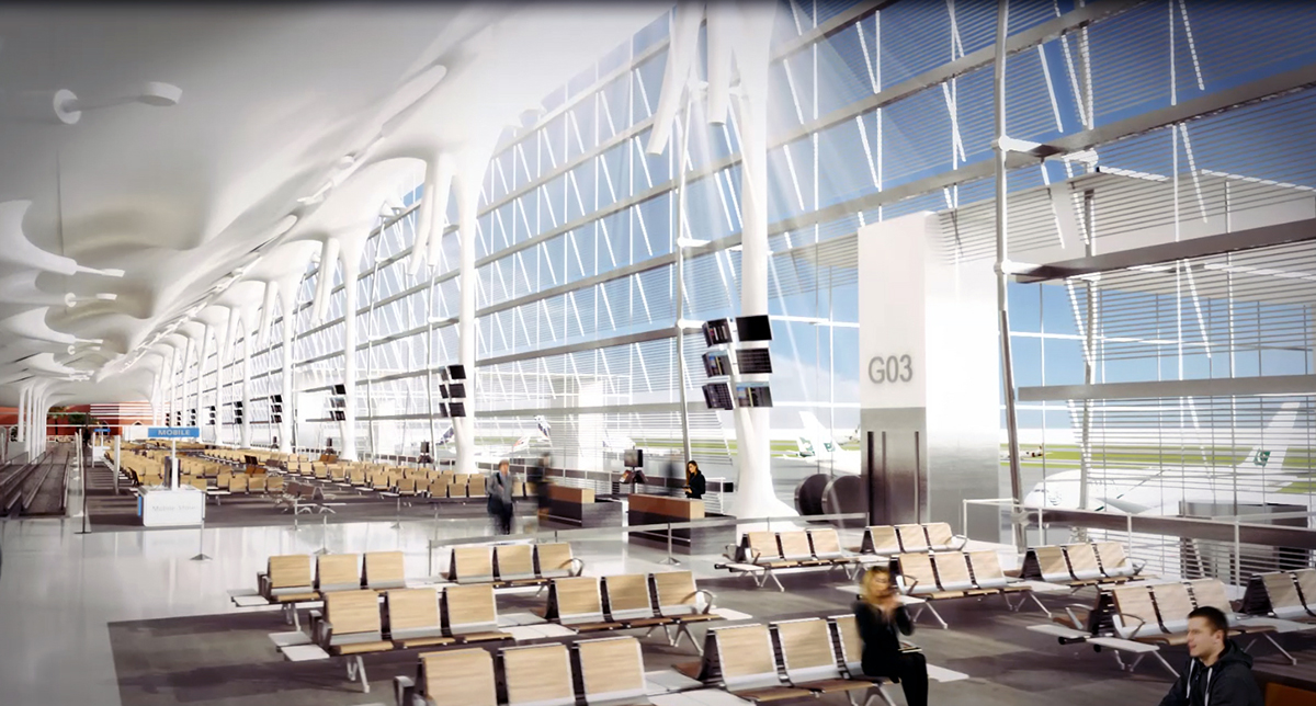 gilbartolome-lahore-airport-5