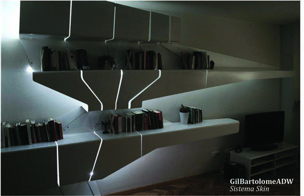 gilbartolome-skin-interior-system-2